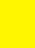 листок желтого цвета